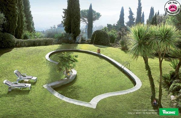 swag archives du blog piscine vegetale. Black Bedroom Furniture Sets. Home Design Ideas
