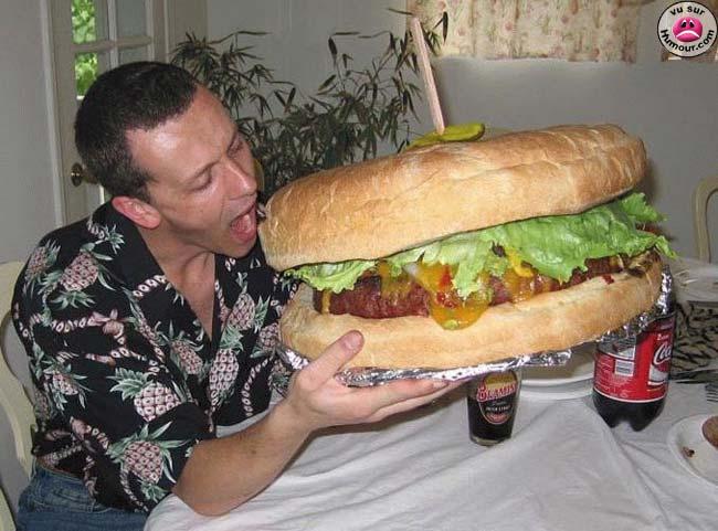 """Résultat de recherche d'images pour """"bon appétit humour"""""""