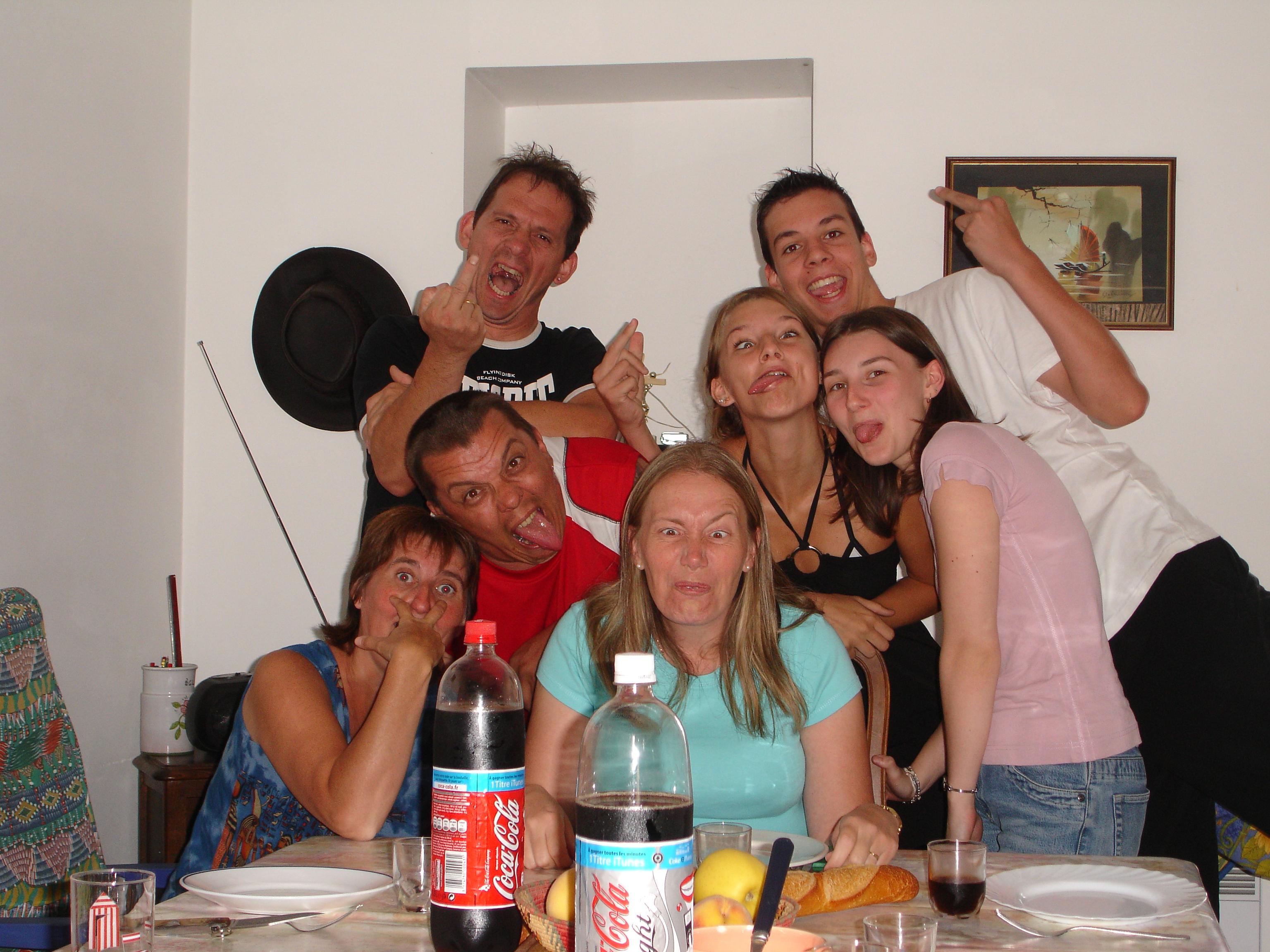 vacances2007corse048.jpg